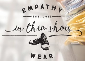 Empathy Wear Logo