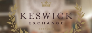 Keswick Exchange Logo