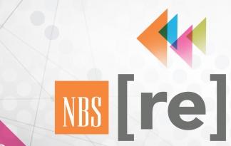 NBS [re]ocon