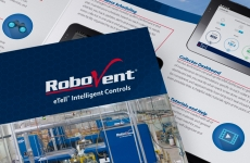 RoboVent eTell Brochure