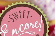 Sweet Encore! Identity