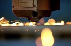 J & L Manufacturing Website